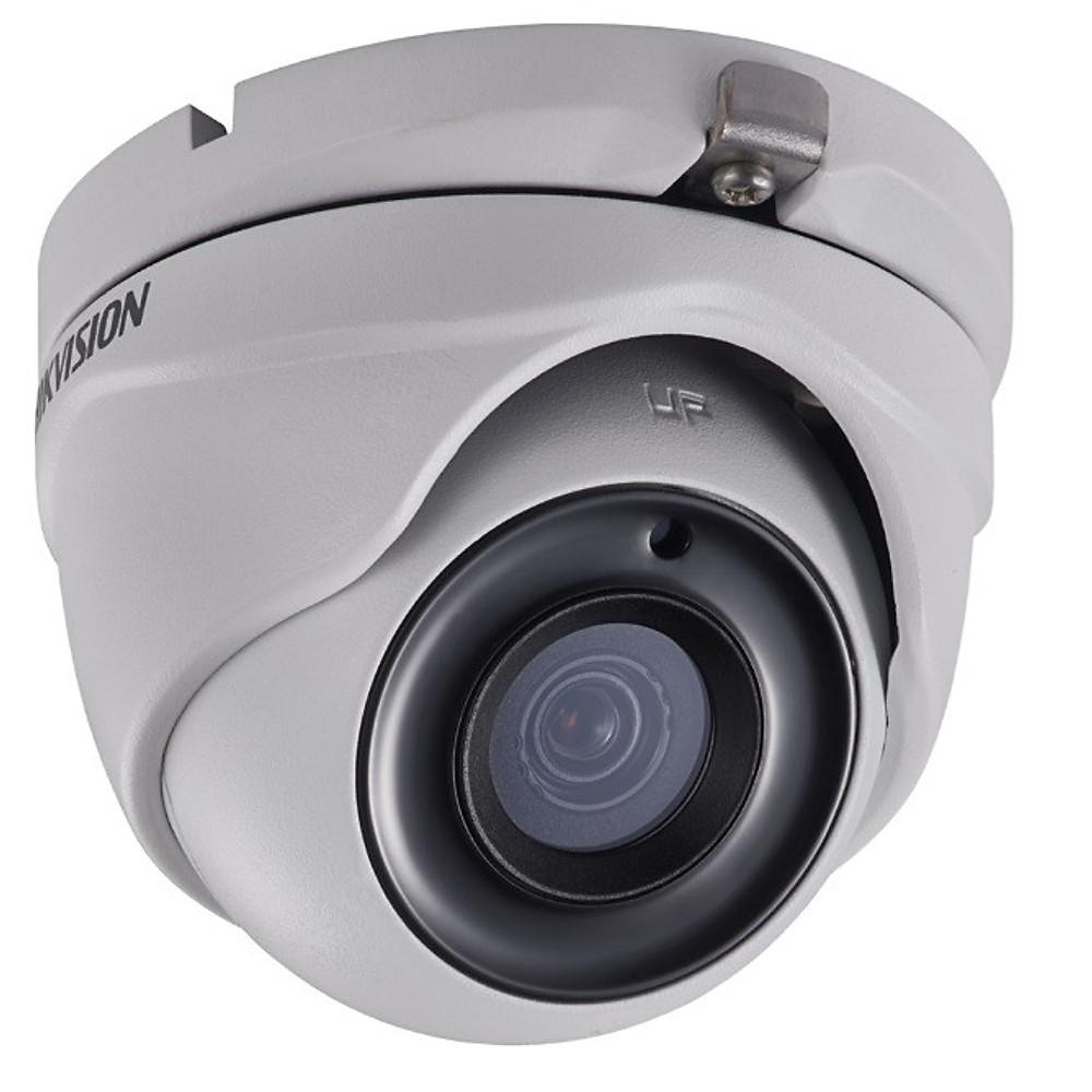 So Sánh Giá Camera Hikvision DS-2CE56F7T-ITM - Hàng Chính Hãng