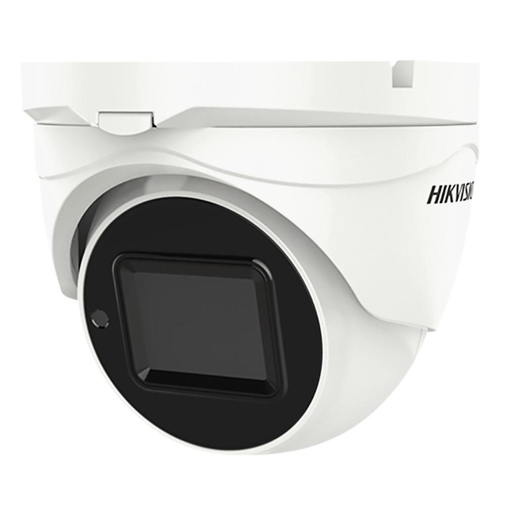 So Sánh Giá Camera HIKVISION DS-2CE56H0T-IT3ZF 5.0 Megapixel – Hàng Nhập Khẩu