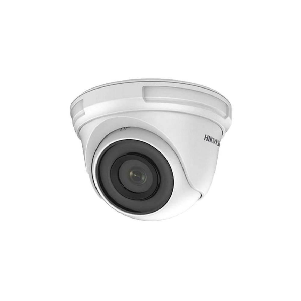 So Sánh Giá Camera IP Dome 1MP HIKVISION DS-D3100VN-Hàng Chính Hãng