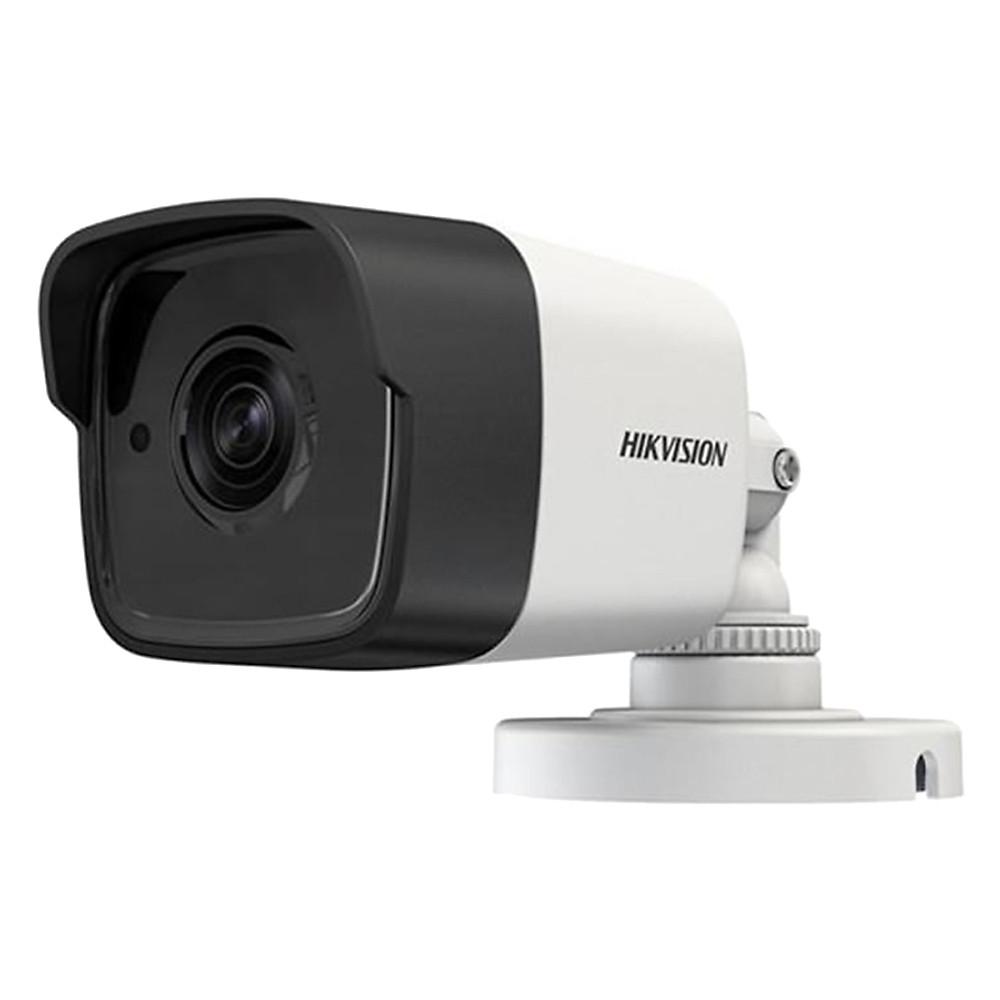 So Sánh Giá Camera IP Hikvision DS-2CD2021-IAX - Hàng Chính Hãng