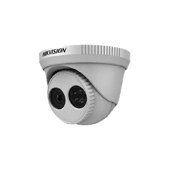 So Sánh Giá Camera IP HIKVISION DS-2CD2321G0-I/NF 2MP Lắp Trong Nhà - Hàng Chính Hãng