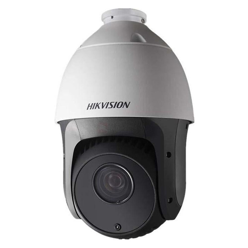 So Sánh Giá Camera IP HIKVISION DS-2DE4425IW-DE 4.0 Megapixel, Zoom 25X, IR 100m - Hàng Nhập Khẩu