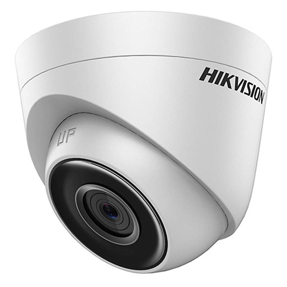 So Sánh Giá Camera IP Hikvision HD 2MP DS-2CD1321-I - Hàng Chính Hãng