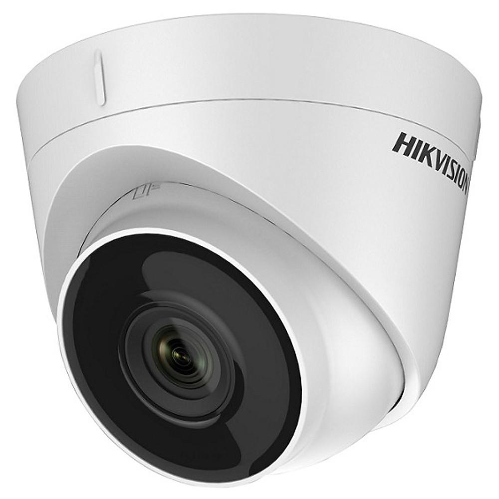 So Sánh Giá Camera IP Hồng Ngoại 2MP DS-2CD1323G0-IU Hikvision CHÍNH HÃNG
