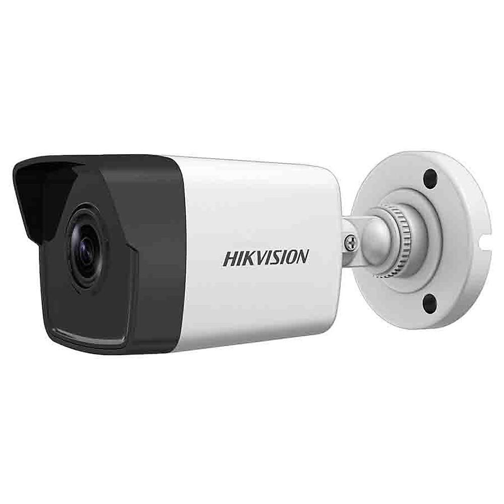 So Sánh Giá Camera IP Hồng Ngoại 4MP Hikvision DS-2CD1043G0-I - Hàng Nhập Khẩu