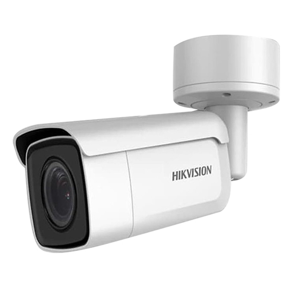 So Sánh Giá Camera IP Hồng Ngoại 4MP Hikvision DS-2CD2643G0-IZS - Hàng Nhập Khẩu