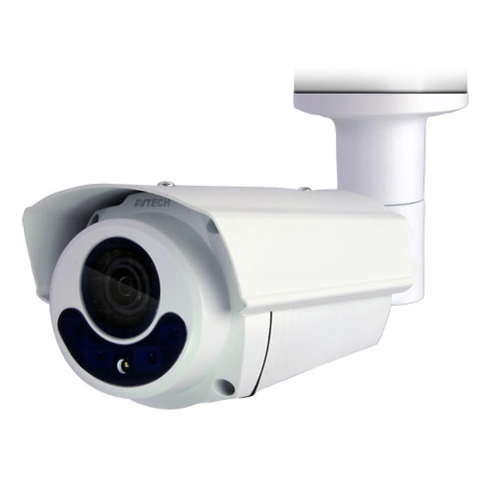 So Sánh Giá Camera IP Hồng Ngoại AVTECH DGM5606P - Hàng Nhập Khẩu