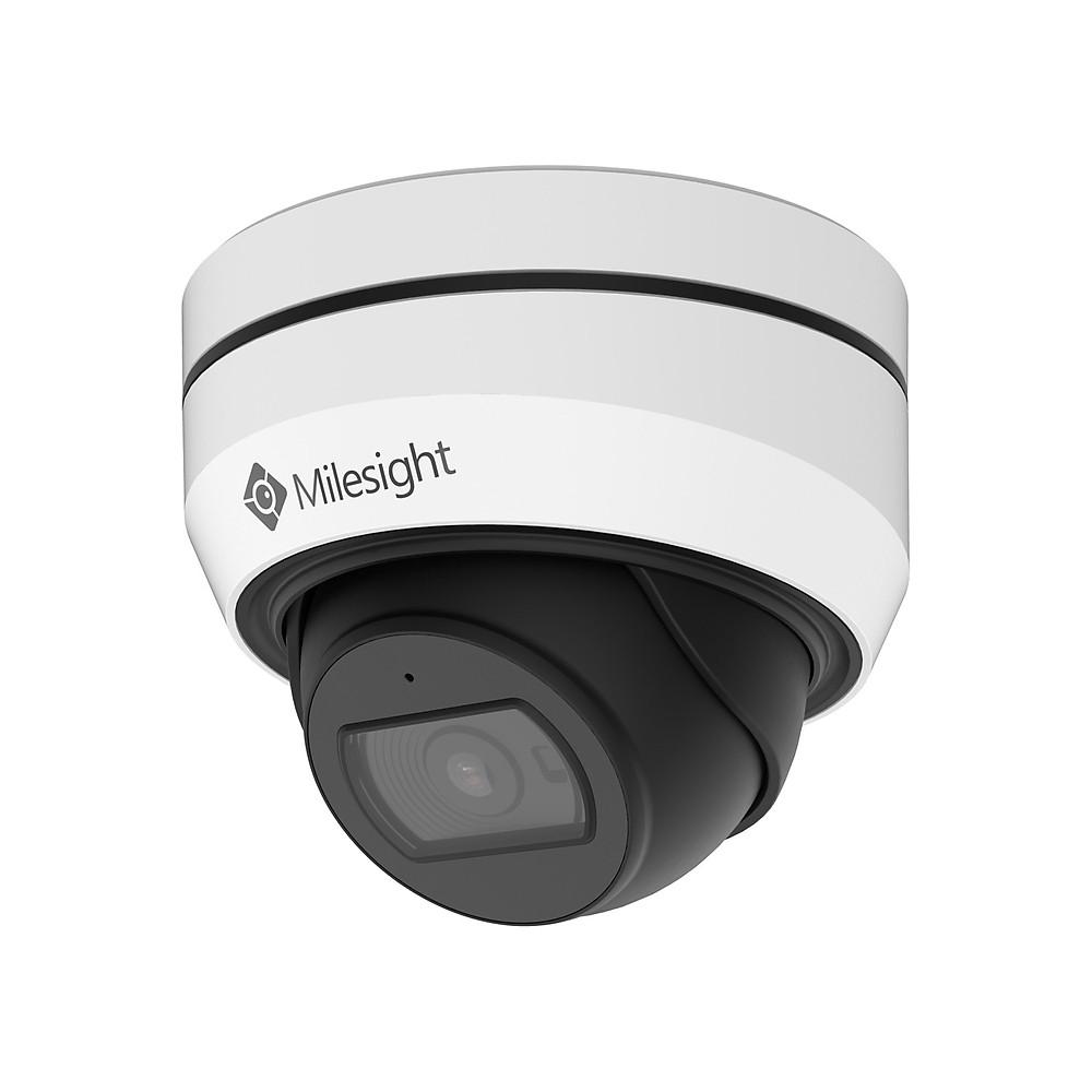 So Sánh Giá Camera IP Milesight - 2MP, Độ Phân Giải Full HD 1080p, Công Nghệ H.265+, Khoảng Cách Hồng Ngoại Tới 25m - Hàng Chính Hãng
