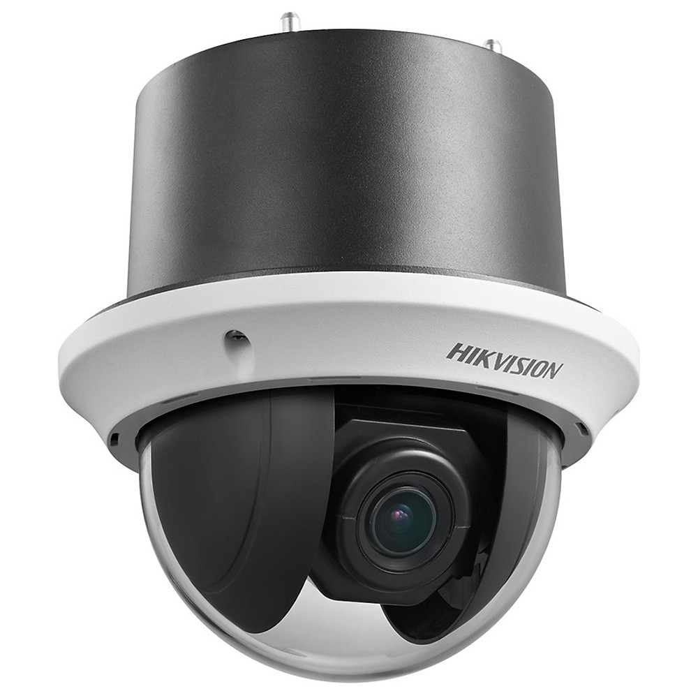 So Sánh Giá Camera IP Speed Dome 2.0 Mega Pixel Hikvision DS-2DE4215IW-DE - Hàng Nhập Khẩu