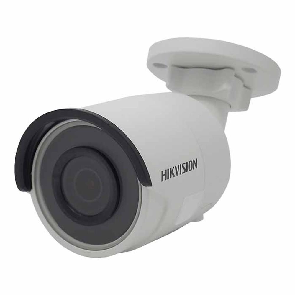 So Sánh Giá Camera IP Trụ Hồng Ngoại 6MP DS-2CD2063G0-I Hikvision CHÍNH HÃNG