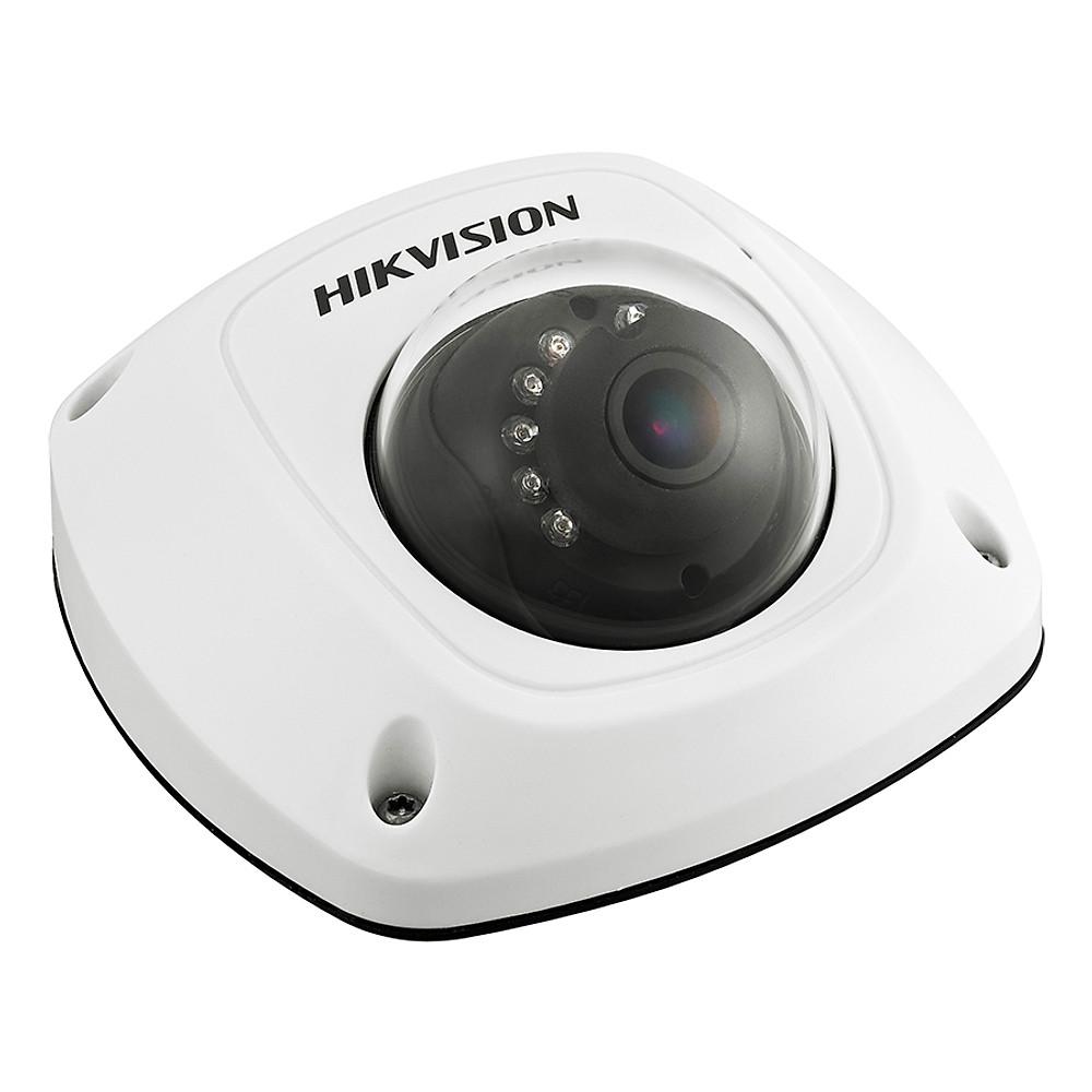 So Sánh Giá Camera IP Wifi HIKVISION DS-2CD2522FWD-IW - Hàng Chính Hãng