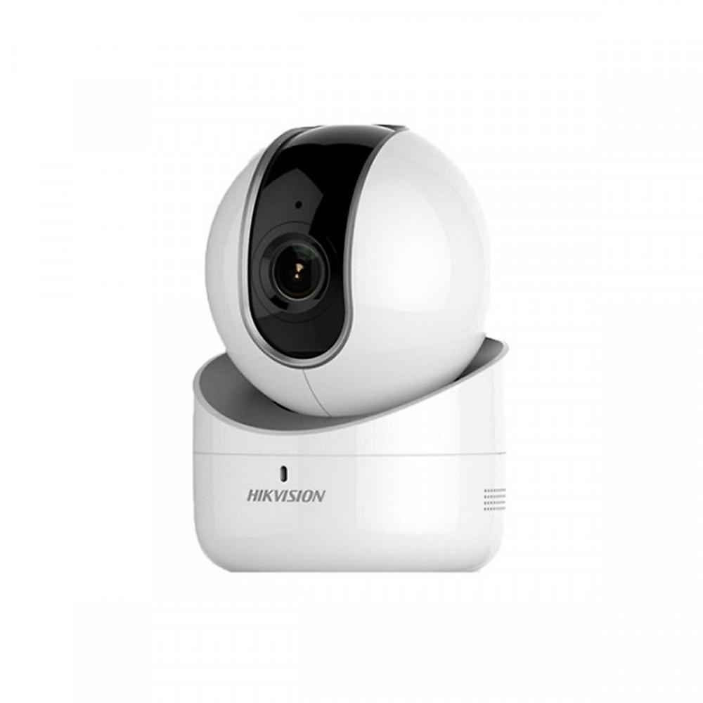 So Sánh Giá Camera IP Wifi Không Dây Hikvision DS-2CV2Q01EFD-IW Kèm Thẻ Nhớ SD SanDisk 64GB - Hàng Chính Hãng