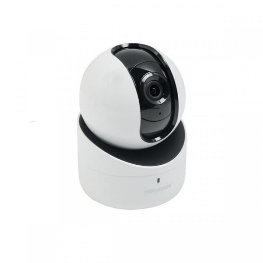So Sánh Giá Camera IP Wifi Không Dây Hikvision DS-2CV2Q21FD-IW Kèm Thẻ Nhớ SD SanDisk 64GB - Hàng Chính Hãng