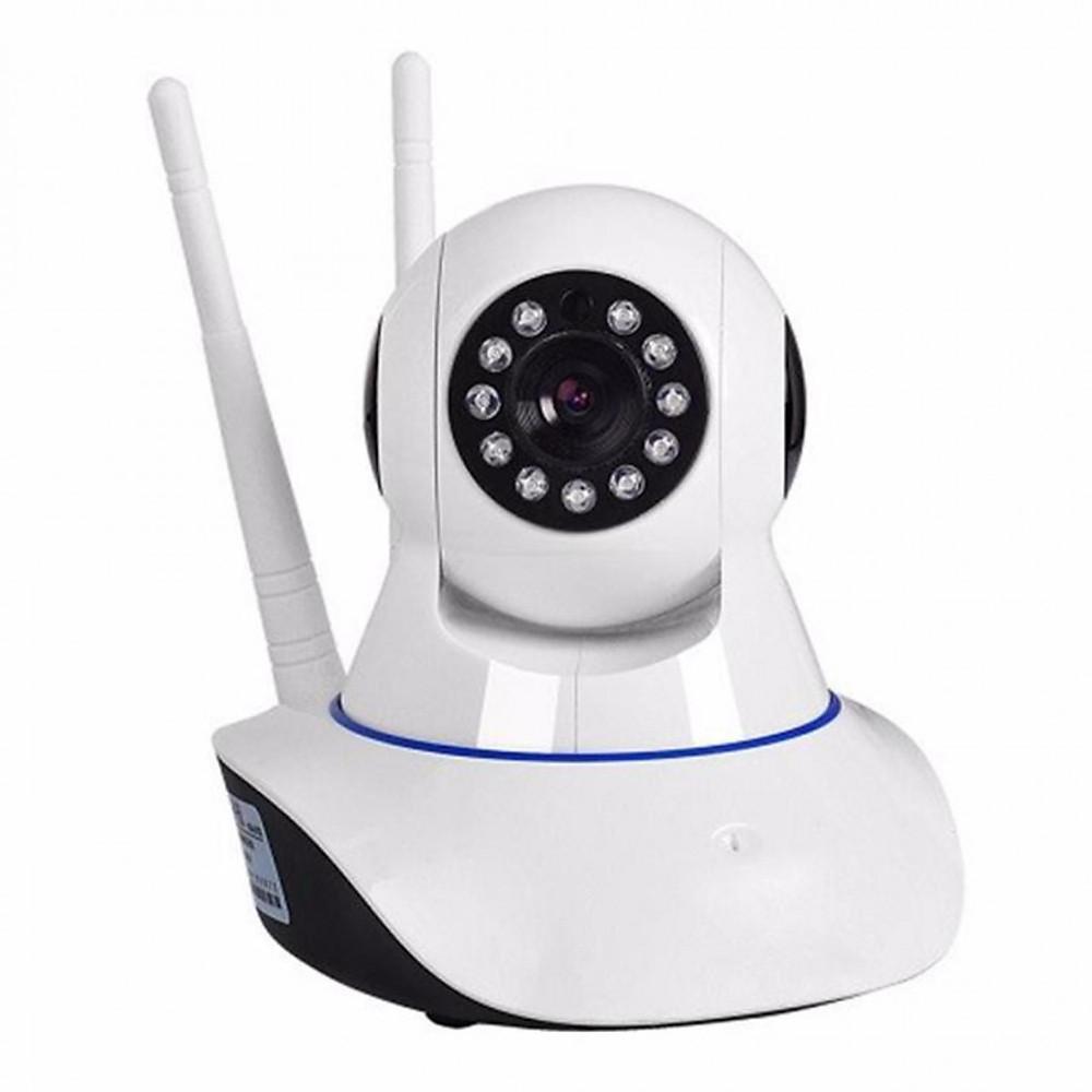So Sánh Giá Camera IP Wifi Yoosee 720p Z06H - Hàng Nhập Khẩu