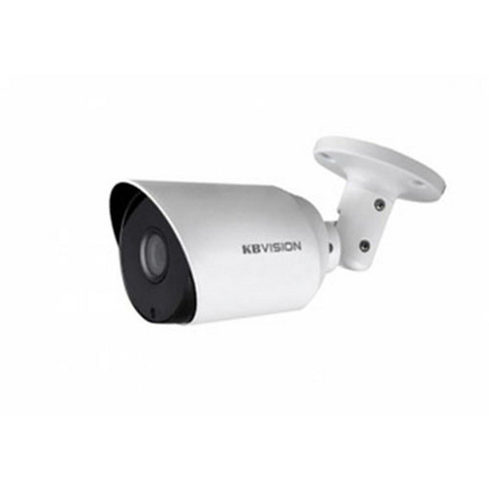 So Sánh Giá Camera KBVision KX-2121S4 - Hàng Chính Hãng