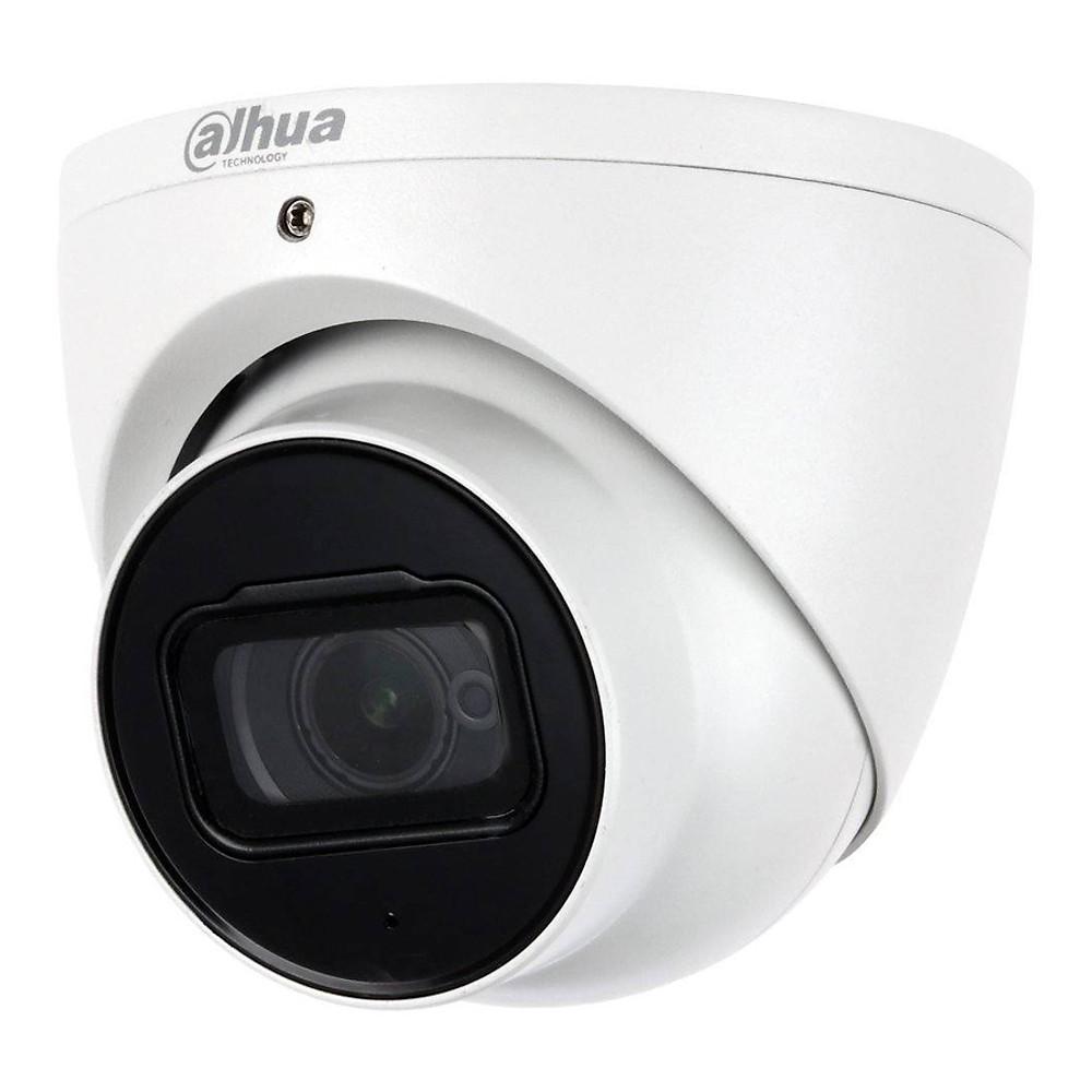 So Sánh Giá Camera Quan Sát Dahua HAC- HDW2249TP- A - Full Color Starlight - Hàng Nhập Khẩu