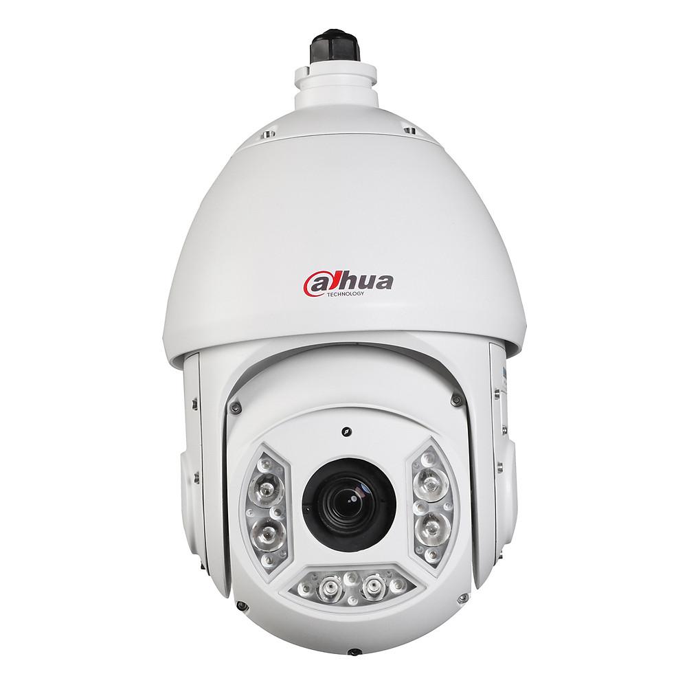 So Sánh Giá Camera Quan Sát Speed Dome Dahua CVI 1Mp SD6C120I-HC - Hàng Chính Hãng