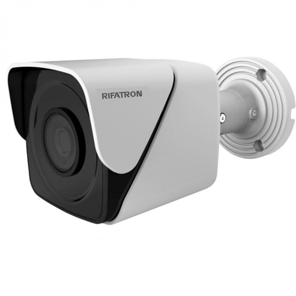 So Sánh Giá Camera Rifatron BLR1-P105