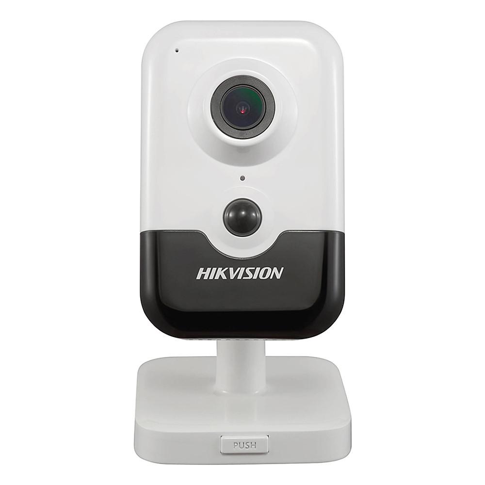 So Sánh Giá Camera Wifi HIKVISION DS-2CD2455FWD-IW - Hàng Chính Hãng