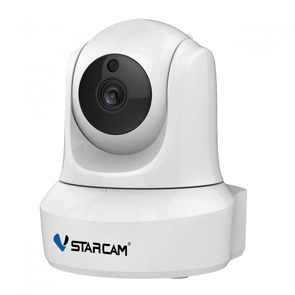 So Sánh Giá Camera Wifi IP C29s FHD 1080p Vstarcam ,Trắng Bạch Tuyết - Hàng Nhập Khẩu (Camera Giám Sát)