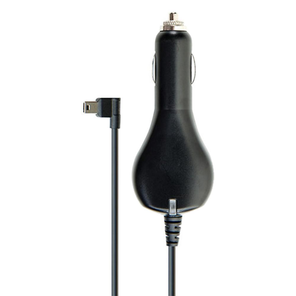 So Sánh Giá Car Lighter Adapter Transcend For DrivePro Micro-B - Hàng Chính Hãng