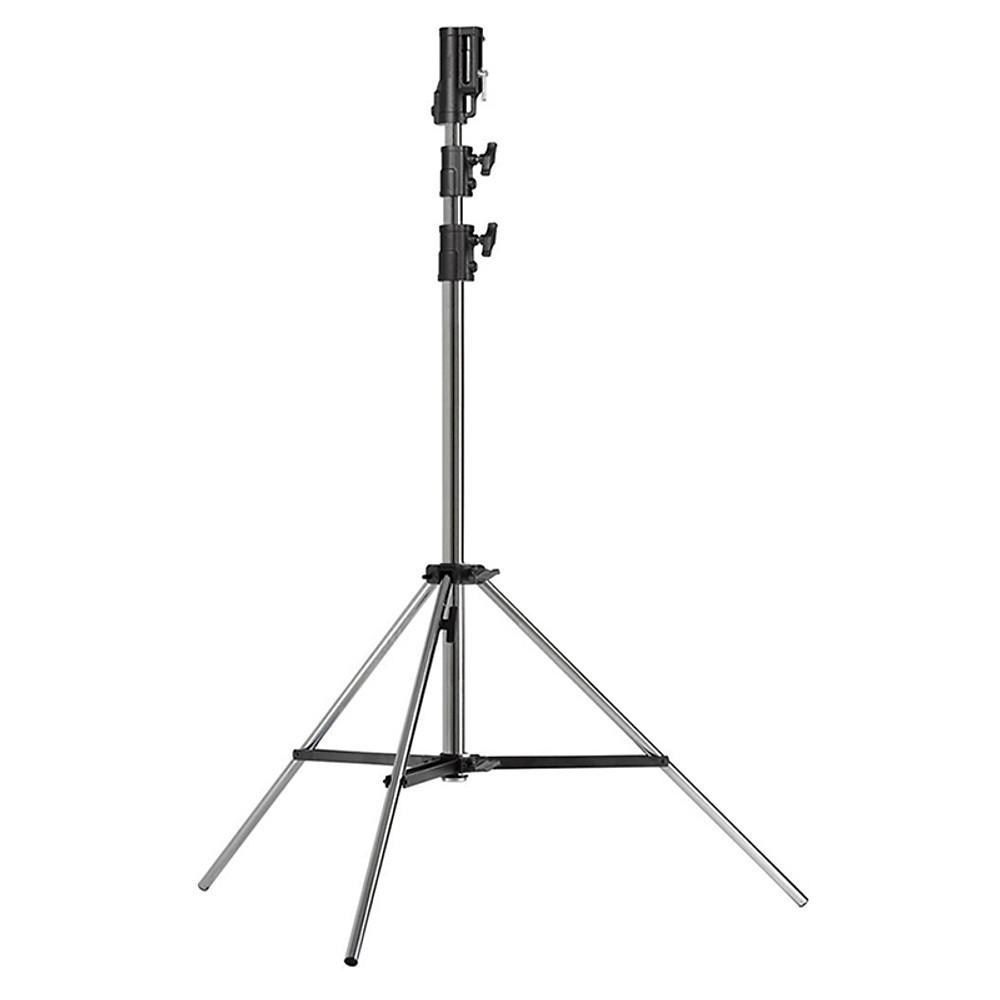 So Sánh Giá Chân Đèn MZ5000 Pro - Hàng Nhập Khẩu