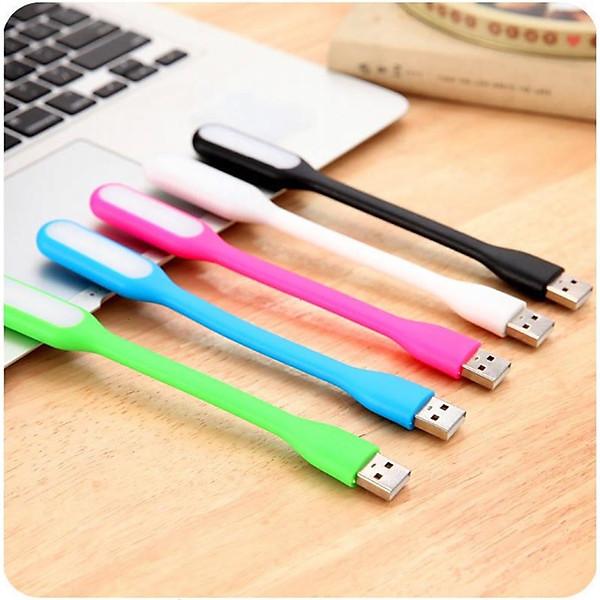 So Sánh Giá Combo 5 đèn Led Mini Cắm Cổng USB