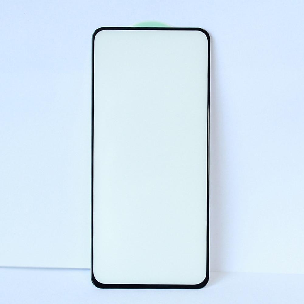 Đánh giá Dán kính cường lực full 5D cho SamSung Galaxy A21s chống trày xước, chống vỡ màn hình