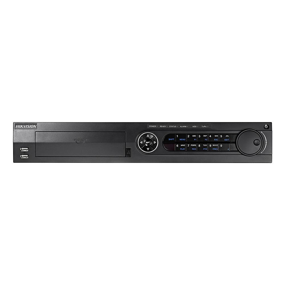 So Sánh Giá Đầu Ghi Hình 8 Kênh HD-TVI 8MP Hikvision DS-7308HUHI-K4 - Hàng Nhập Khẩu