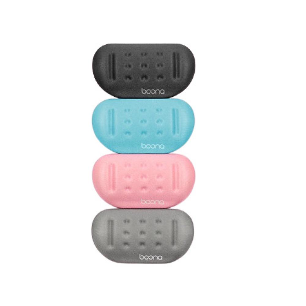Đánh giá Đệm kê tay chống mỏi cổ tay cho bàn phím và chuột máy tính Baona - Hàng nhập khẩu