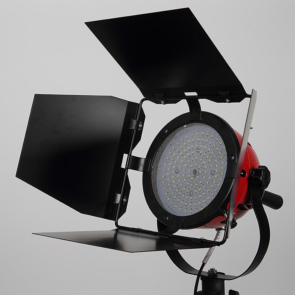So Sánh Giá Đèn Spotlight LED 800W