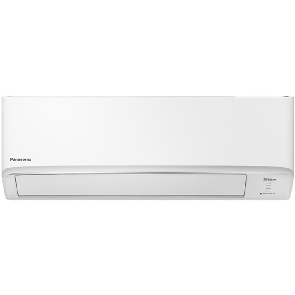 Đánh giá Điều Hòa 2 Chiều Panasonic Inverter 9040 BTU CU