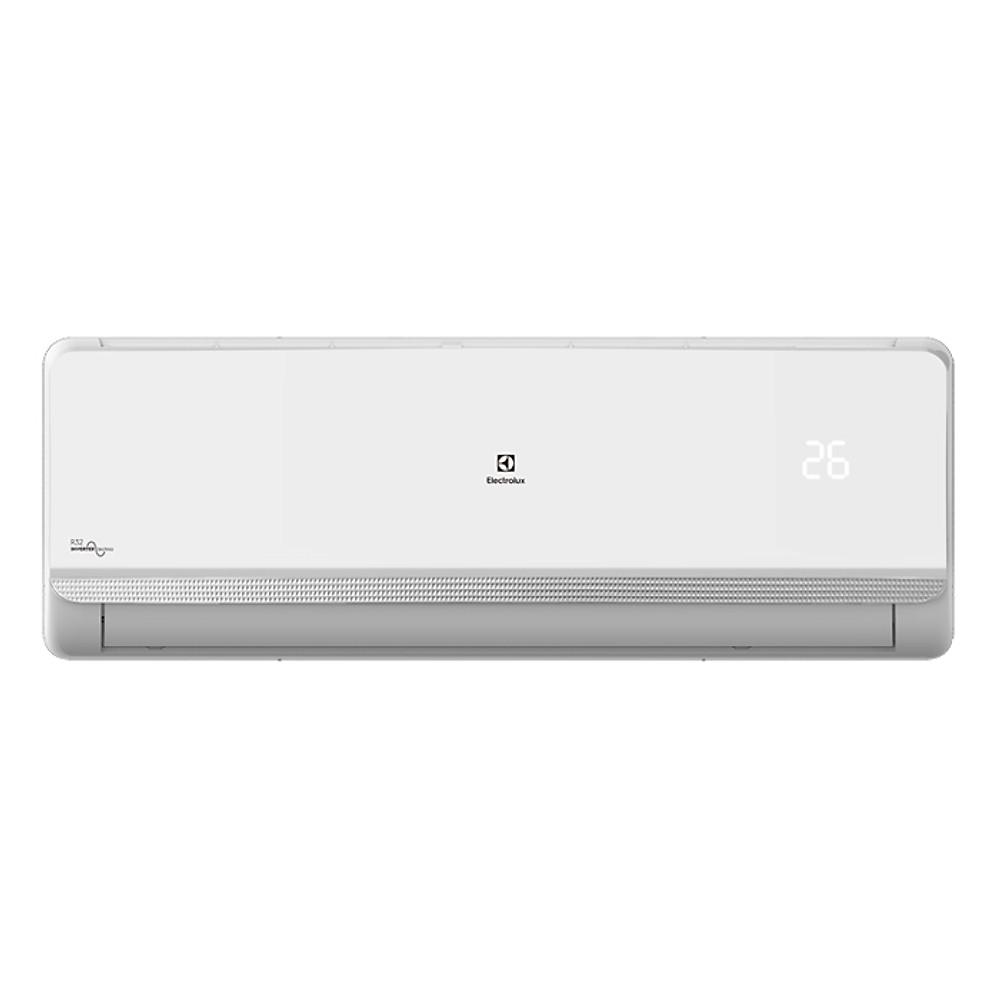 Đánh giá Điều Hòa Inverter Electrolux ESV12CRR-C3 (12