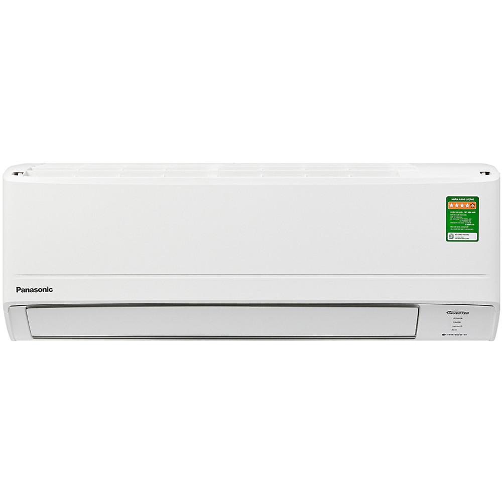 Đánh giá Điều Hòa Panasonic Inverter 9040 BTU CU