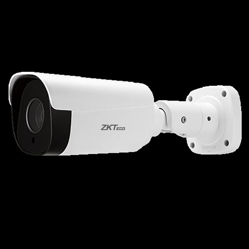 So Sánh Giá EZ Series HD Analog Camera (1080p) ES-32B11J -  Hàng Chính Hãng
