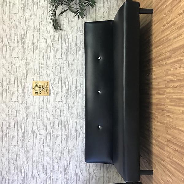 So Sánh Giá Ghế Sofa Giường đa Năng BNS-HD2001