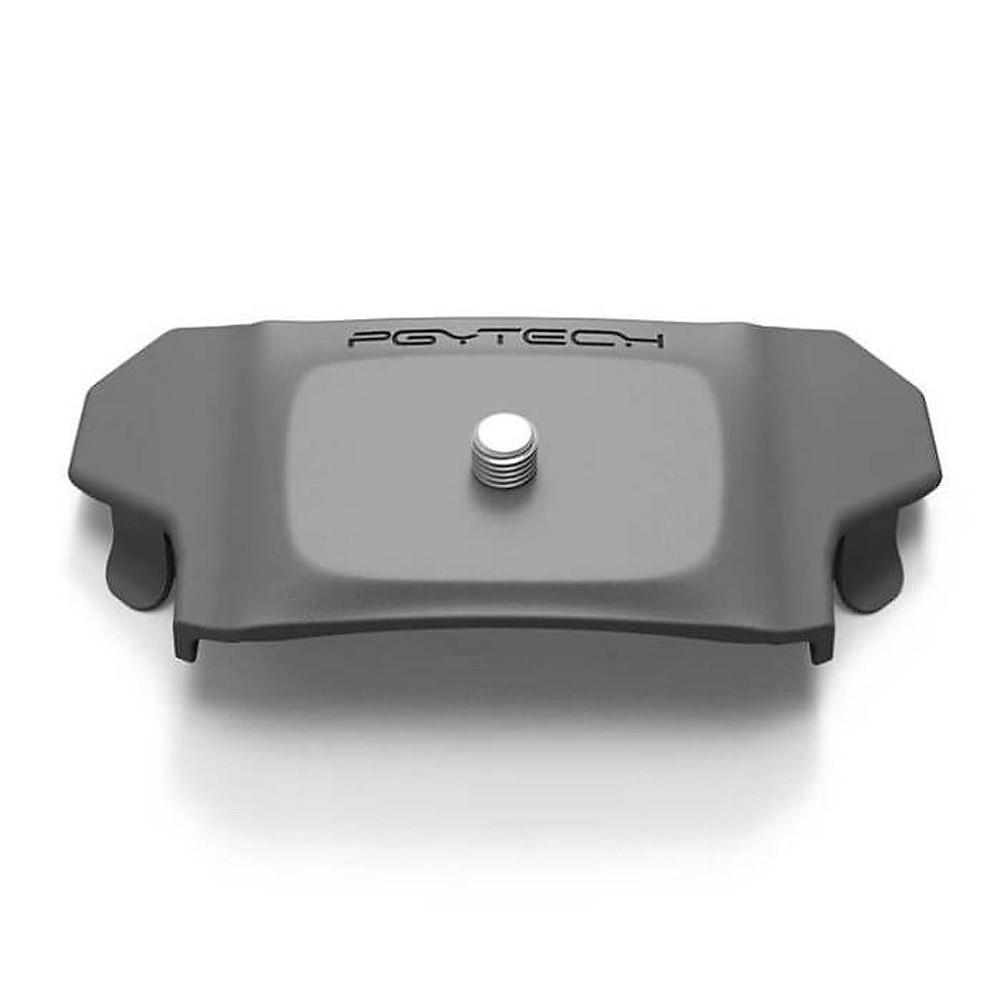 So Sánh Giá Giá Gắn Mavic 2 Với Action Camera - PGYtech - Hàng Chính Hãng