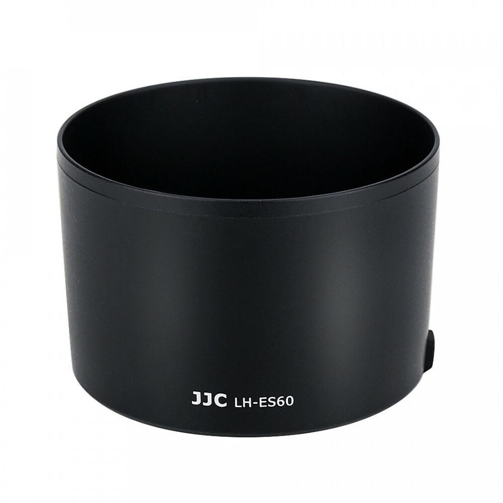 So Sánh Giá Hood JJC ES-60 Cho Canon EF-M 32f1.4 STM - Hàng Nhập Khẩu