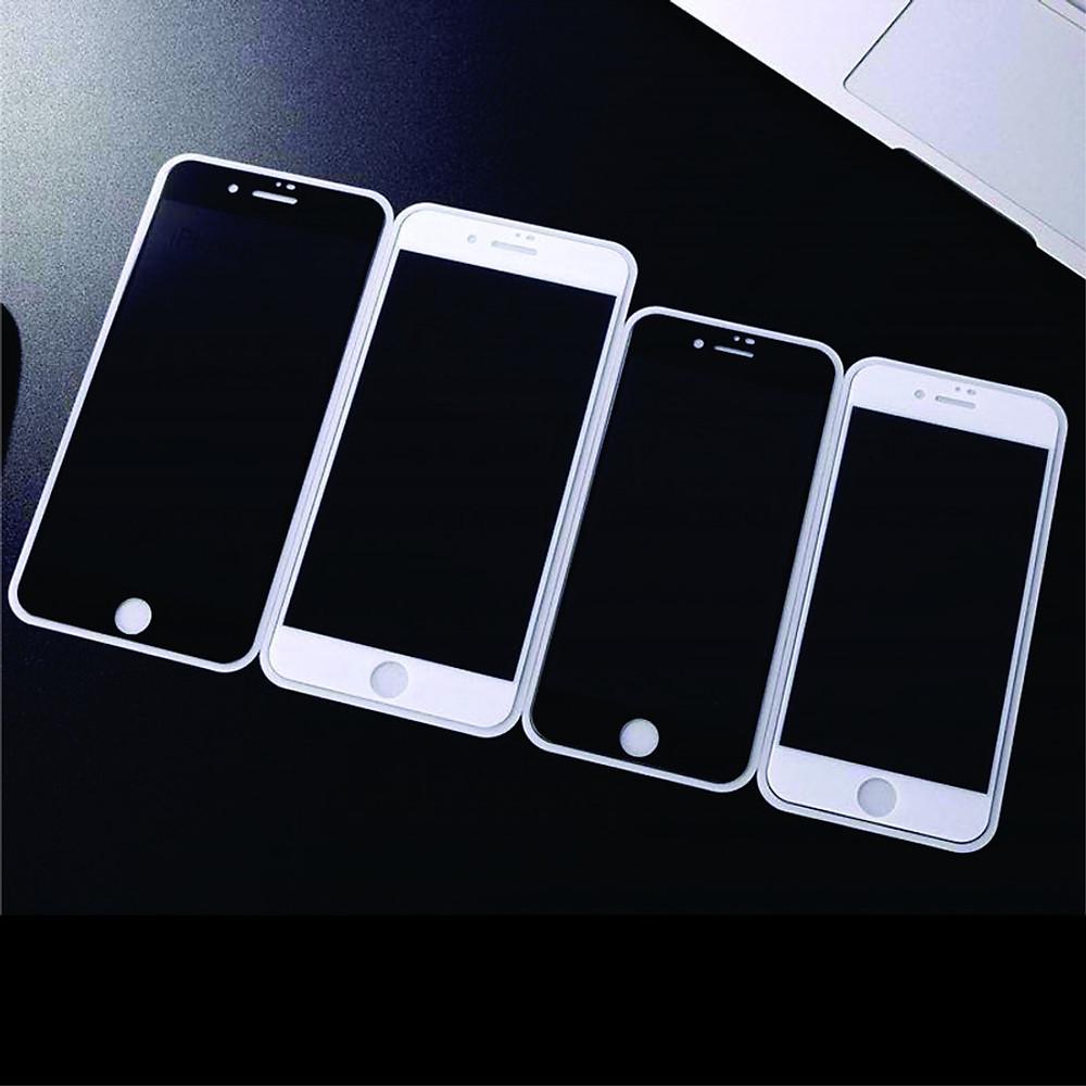 Đánh giá kính cường lực chống nhìn trộm Iphone 7 plus