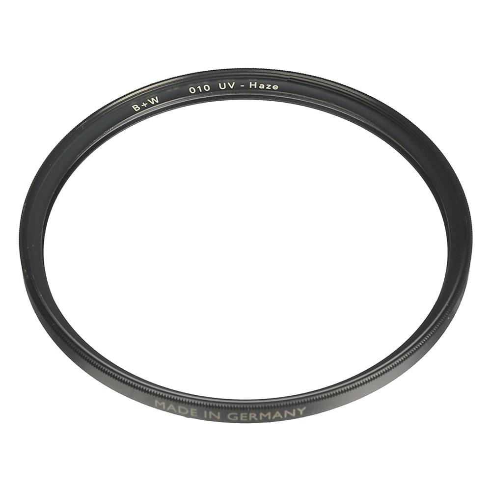 So Sánh Giá Kính Lọc Filter B+W F-Pro 010 UV-Haze E 82mm - Hàng Nhập Khẩu
