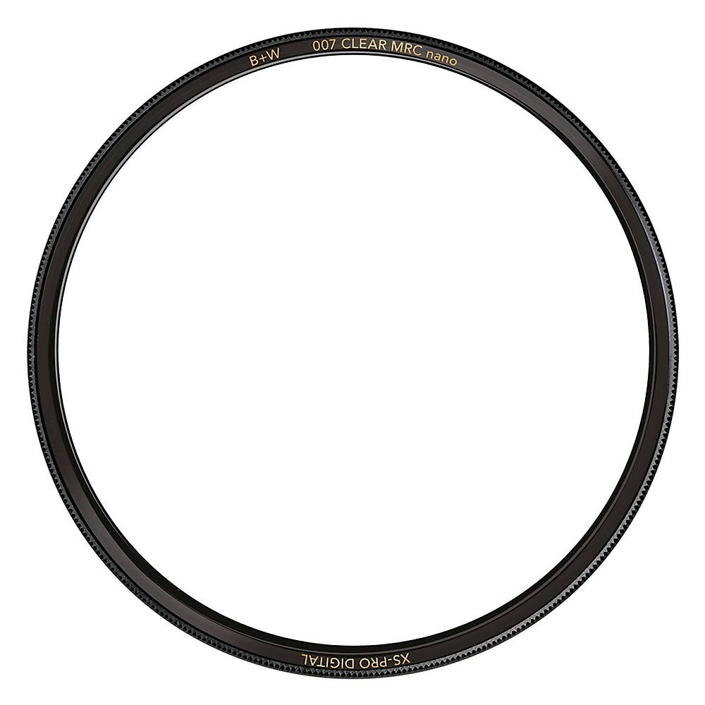 So Sánh Giá Kính Lọc Filter B+W XS-Pro Digital 007 MRC Nano 55mm - Hàng Chính Hãng