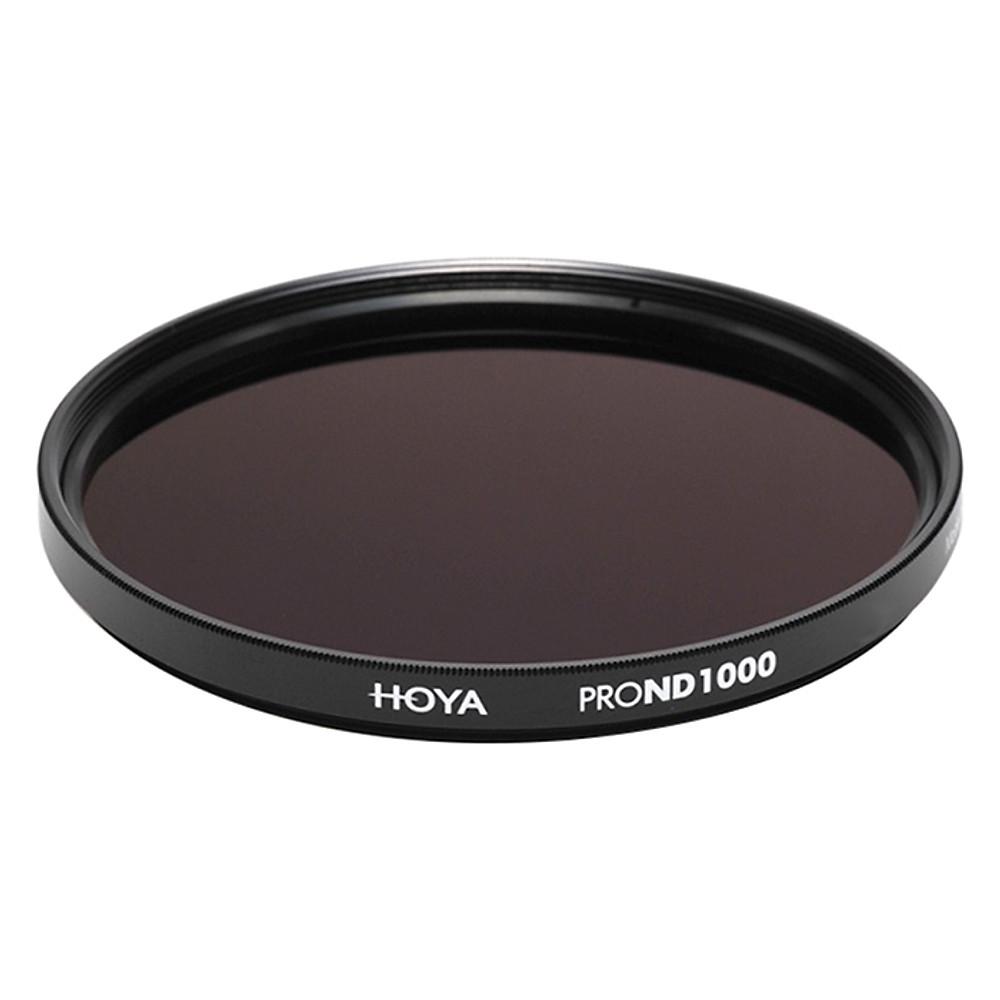So Sánh Giá Kính Lọc Filter Hoya Pro ND1000 82mm - Hàng Chính Hãng