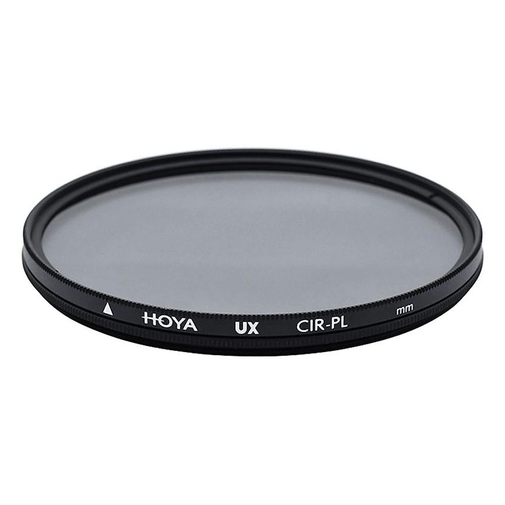 So Sánh Giá Kính Lọc Hoya UX PL-Cir (67mm) - Hàng Chính Hãng