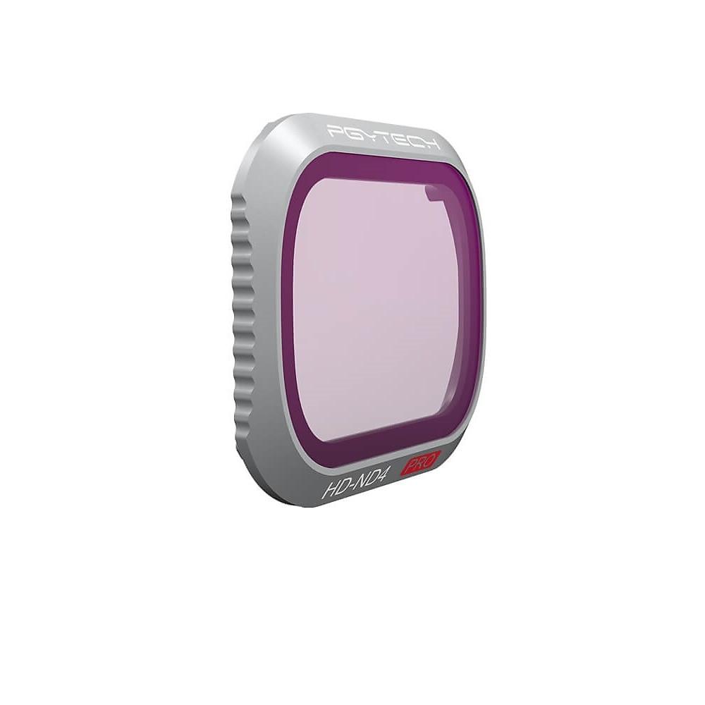 So Sánh Giá Lens Filter HD – ND4 Mavic 2 Pro Professional – PGYTECH - Hàng Chính Hãng PGYtech