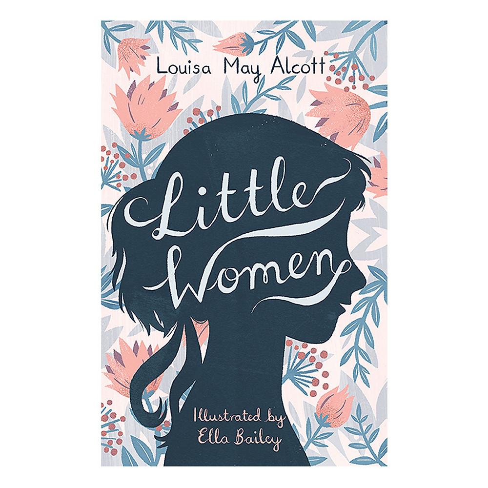 Review Little Women