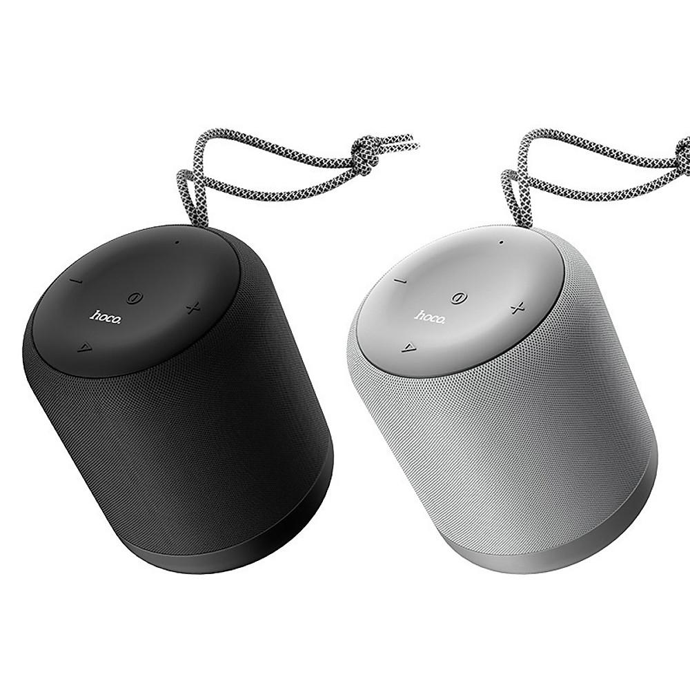 Đánh giá Loa Bluetooth mini Hoco BS30 New moon Wireless V5