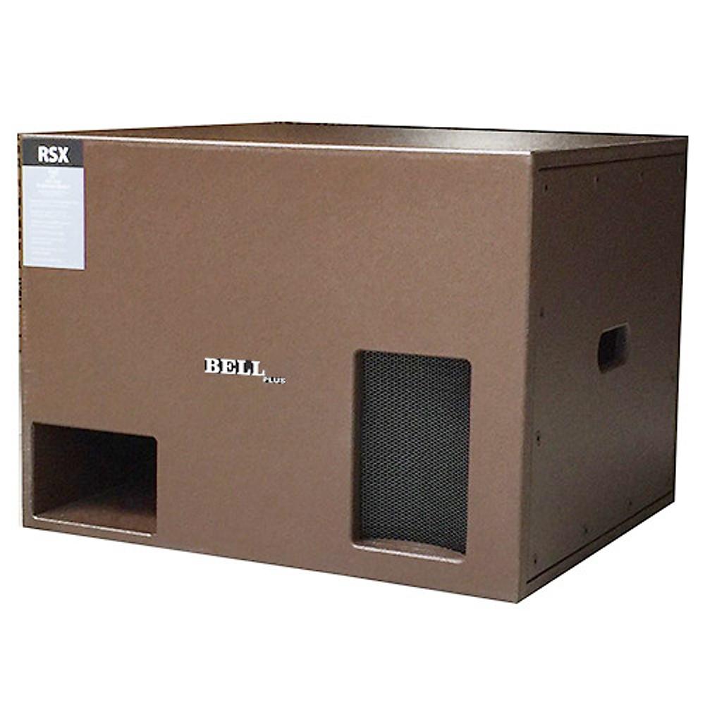 Đánh giá Loa SUB điện 4 tấc siêu trầm BellPlus (hàng chính hãng)