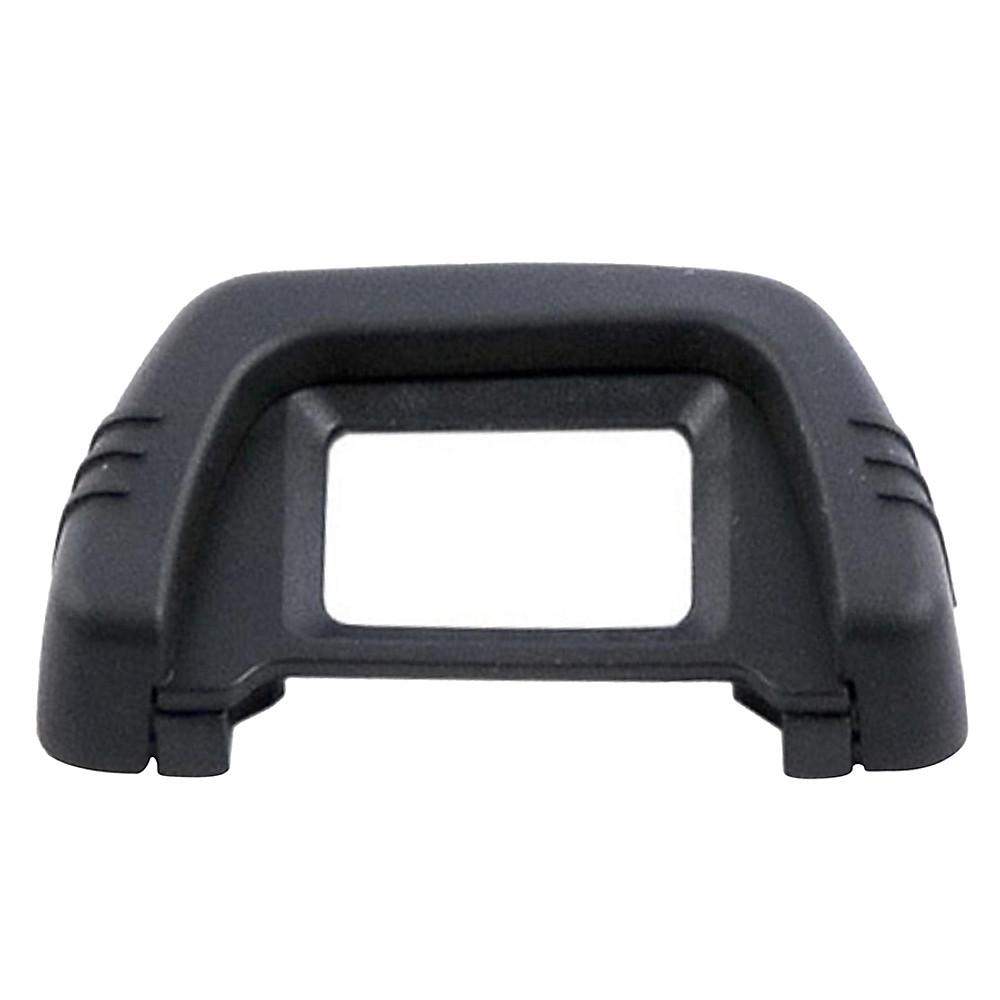 So Sánh Giá Mắt Ngắm JYC Eyecup DK-23 Dành Cho Nikon (Đen) - Hàng Nhập Khẩu