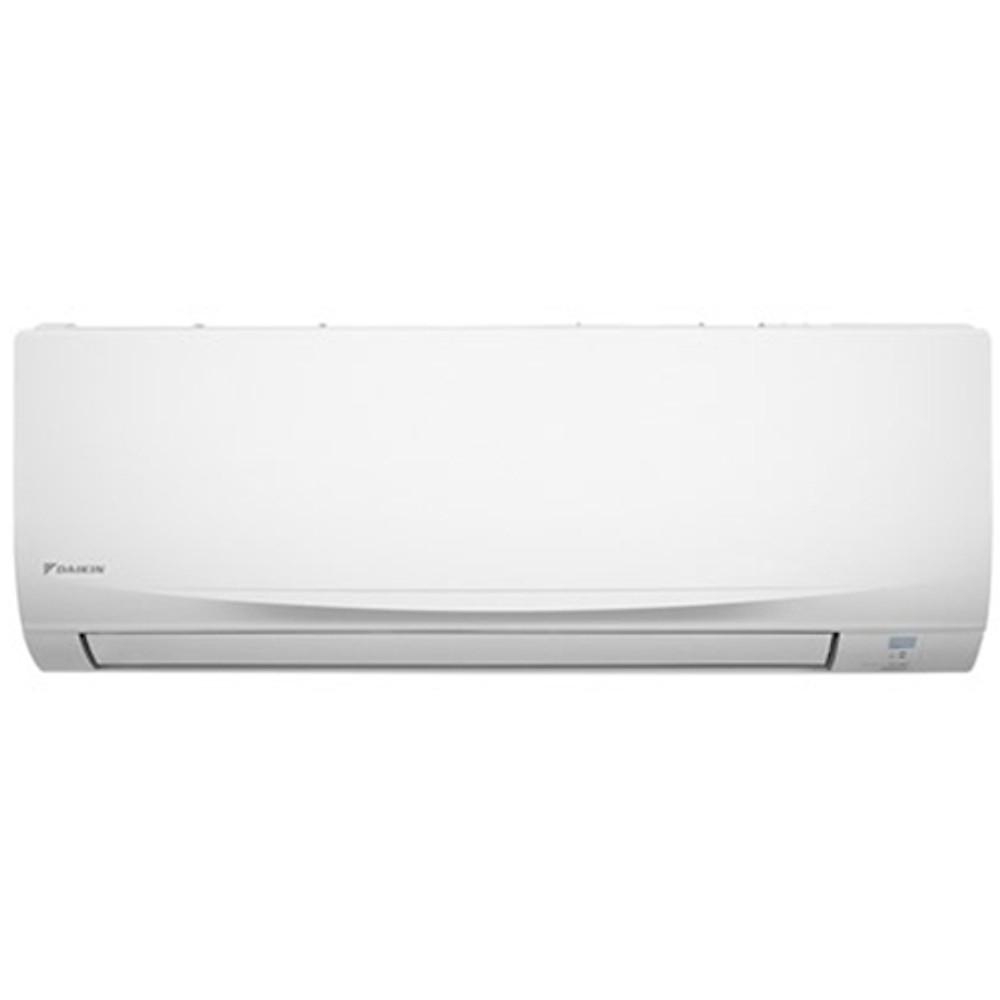 Đánh giá Máy Lạnh Daikin FTF35UV1V (1