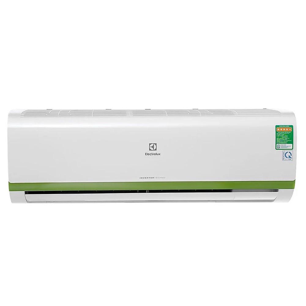 Đánh giá Máy lạnh Electrolux Inverter 1 HP ESV09CRR-C7 - Chỉ giao tại HCM